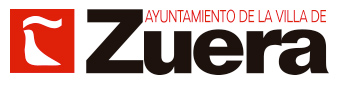 Ayuntamiento de Zuera